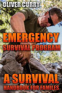 Emergency Survival Program