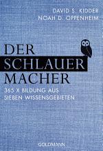 Der SchlauerMacher PDF