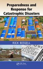 Preparedness and Response for Catastrophic Disasters PDF
