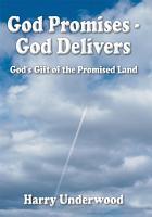 God Promises   God Delivers PDF
