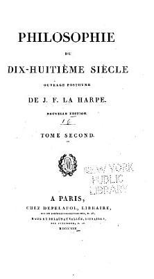 Philosophie PDF