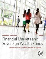 Handbook of Asian Finance PDF