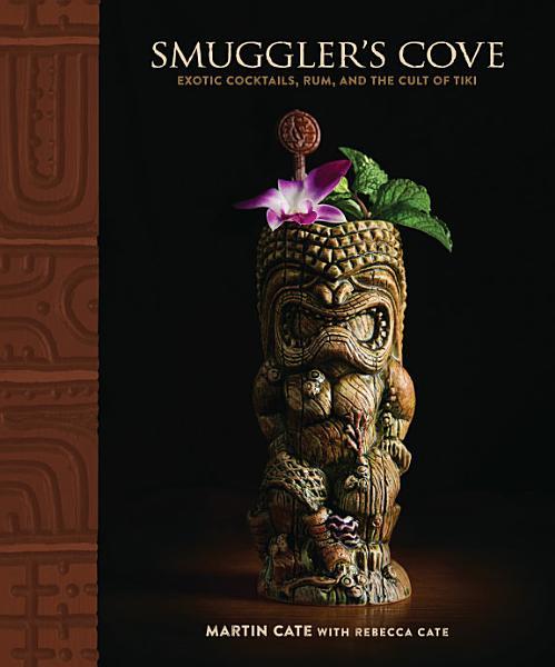 Download Smuggler s Cove Book