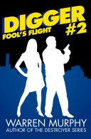 Fool's Flight