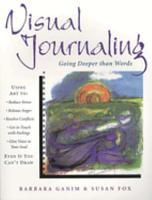 Visual Journaling PDF