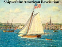 Ships of the American Revolution