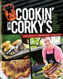 Cookin' with Corky's