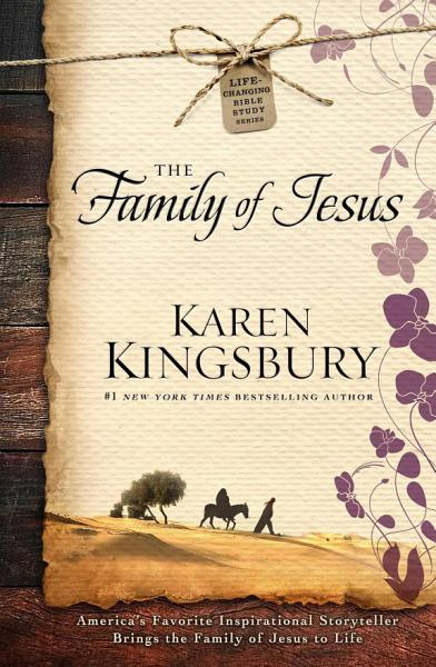 Download The Family of Jesus Book
