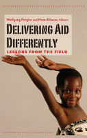 Delivering Aid Differently PDF