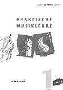 Praktische Musiklehre PDF