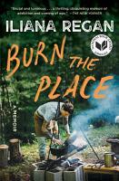 Burn the Place PDF