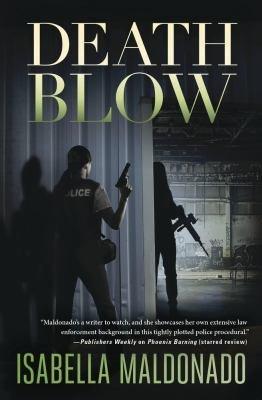 Download Death Blow Book