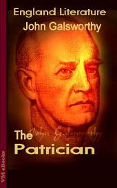 Patrician: England Literature