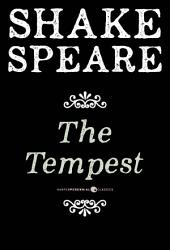 The Tempest: A Comedy