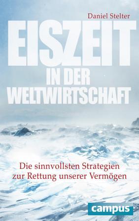 Eiszeit in der Weltwirtschaft PDF