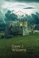Sineria  The Great Kingdom PDF