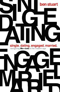 Single  Dating  Engaged  Married Book