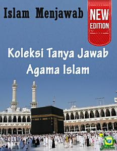 Tanya Jawab Islam PDF