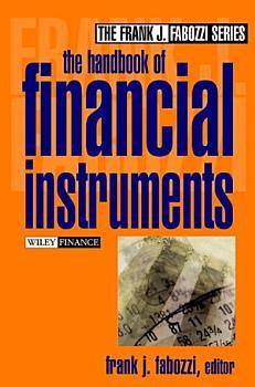 The Handbook of Financial Instruments PDF