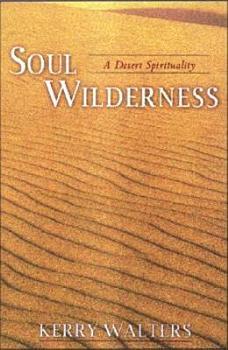 Soul Wilderness PDF