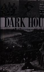 Dark Hours Book PDF