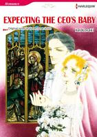 EXPECTING THE CEO S BABY PDF