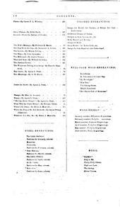 The Peterson Magazine: Volume 89