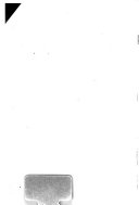 Short stories for school and home reading