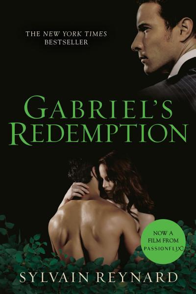 Download Gabriel s Redemption Book