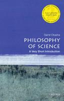 Philosophy of Science PDF