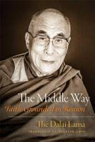 The Middle Way PDF