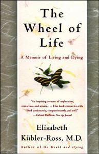 The Wheel of Life Book