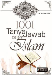 1001 Tanya Jawab Dalam Islam PDF