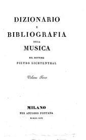 Letteratura generale della musica
