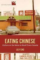 Eating Chinese PDF