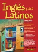 Ingles Para Latinos  Primer Nivel PDF