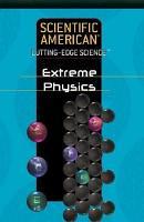 Extreme Physics PDF