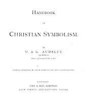 Handbook of Christian Symbolism