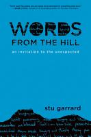 Words from the Hill PDF