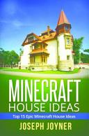 Minecraft House Ideas PDF
