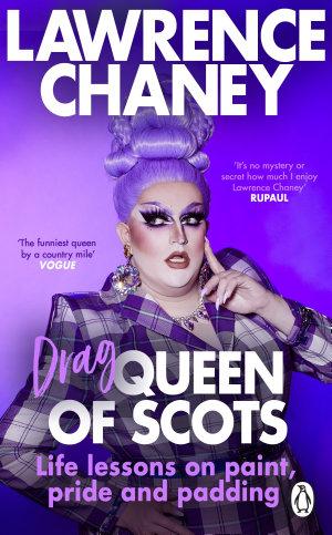 (Drag) Queen of Scots