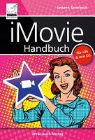 iMovie Handbuch PDF
