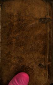 De curandi ratione libri VIII