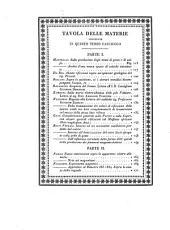 Annali Delle Scienze Del Regno Lombardo-Veneto Opera Periodica Di Alcuni Collaborati: Volume 16