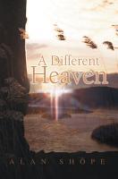 A Different Heaven PDF