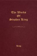 The Gunslinger Book