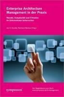 Enterprise architecture Management in der Praxis PDF