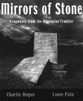 Mirrors of Stone PDF