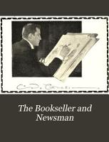 The Bookseller and Newsman PDF