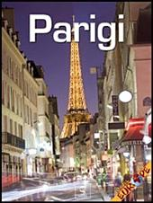 Parigi - Travel Europe